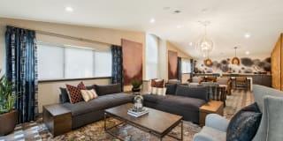 Mariners' Glen Apartment Homes Photo Gallery 1
