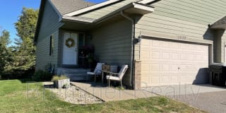 5573 154th LN NW Photo Gallery 1