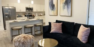 City Place at Celebration Pointe Photo Gallery 1