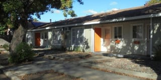 1481 6th Ave Photo Gallery 1