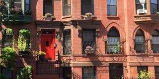 31 Bradhurst Avenue Photo Gallery 1