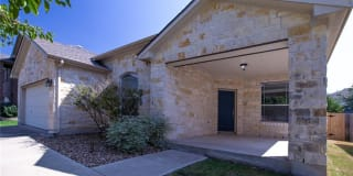 11025 Silo Valley DR Photo Gallery 1