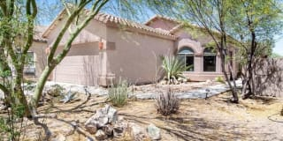 15093 South Theodore Roosevelt Way Photo Gallery 1
