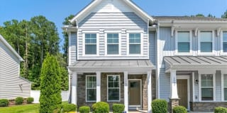 2444 Marions Ln Photo Gallery 1