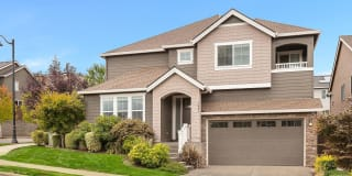 12995 NW Greenwood Dr. Photo Gallery 1