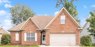 1017 Parkers Cove Photo Gallery 1