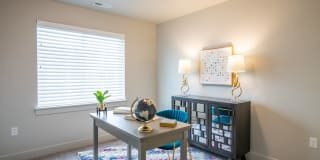 Haven Cove Townhomes Photo Gallery 1