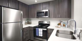Merrick Apartments Photo Gallery 1
