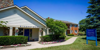 Riverstone Apartments Photo Gallery 1