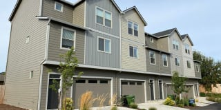 178 Loganberry Ct Photo Gallery 1