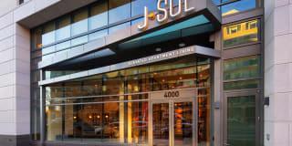 J Sol Photo Gallery 1