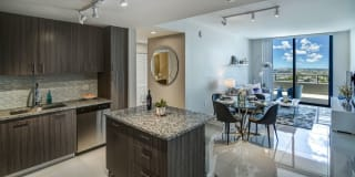 5250 Park at Downtown Doral Photo Gallery 1