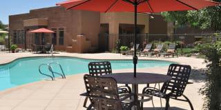 Rancho Carrera Apartments Photo Gallery 1