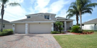 973 CLASSIC VIEW DRIVE Photo Gallery 1