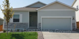 885 Emerald Lakes St Photo Gallery 1