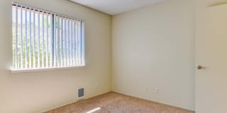 Mission Sierra Apartment Homes Photo Gallery 1