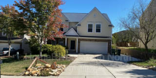 4510 Lawrence Daniel Dr Photo Gallery 1