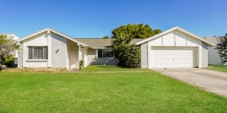 3223 Rock Valley Drive Photo Gallery 1