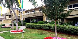 Bayfair Apartments Photo Gallery 1