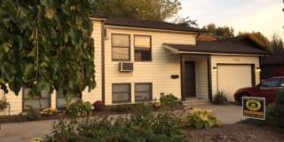 4106 N Rochester Photo Gallery 1