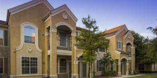 Affordable Housing Costa Cadiz Photo Gallery 1