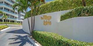 3554 N Ocean Drive Photo Gallery 1