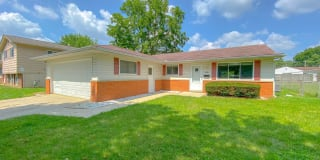 5008 Carbondale Drive Photo Gallery 1