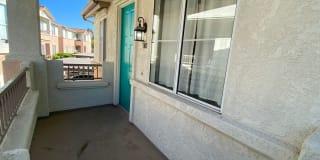 11448 Via Rancho San Diego Unit 180 Photo Gallery 1