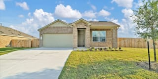 3201 Kenner Dr Photo Gallery 1