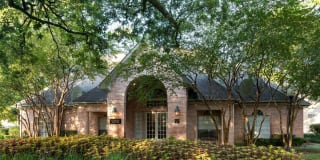 Mansions in the Park Photo Gallery 1