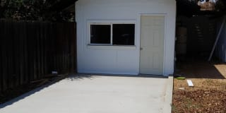 608 Linda Place Photo Gallery 1