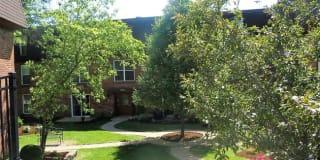 11546 Concord Village Ave.E Photo Gallery 1