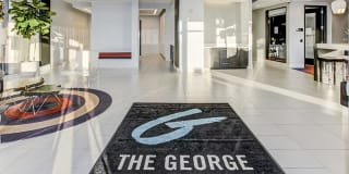 The George Photo Gallery 1