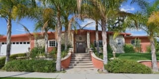 24301 Aetna St Photo Gallery 1