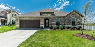 3018 Comal Court Photo Gallery 1