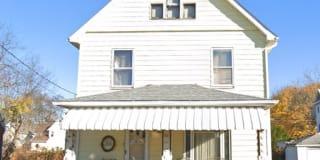 234 Arlington Ave SW Photo Gallery 1