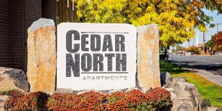 Cedar North Photo Gallery 1
