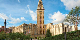 The Terminal Tower Residences Photo Gallery 1