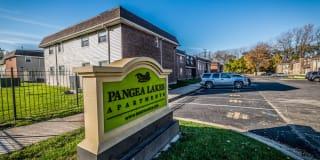 Pangea Lakes Photo Gallery 1