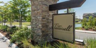 Tattersall Photo Gallery 1