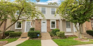 210 CHARING COURT Photo Gallery 1