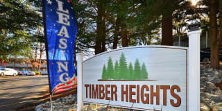 Timber Heights Photo Gallery 1