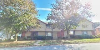 365 Glendale Avenue, Unit# B2 Photo Gallery 1