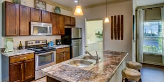 Seagrass Apartments Photo Gallery 1