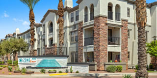 Zone Luxe Apartments Photo Gallery 1