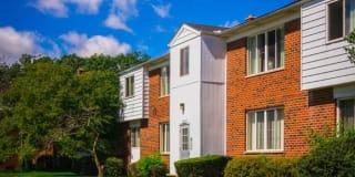 Harlo Apartments Photo Gallery 1