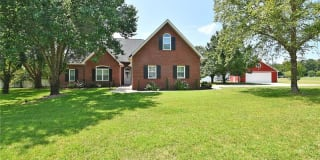 314 Walden Station Drive Photo Gallery 1