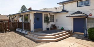 620 South 19th Street Photo Gallery 1