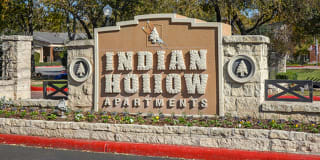 Indian Hollow Photo Gallery 1