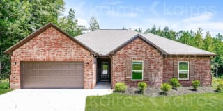 1603 New Prospect Road Photo Gallery 1